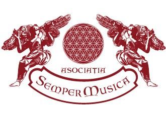 logo-semper-330x235