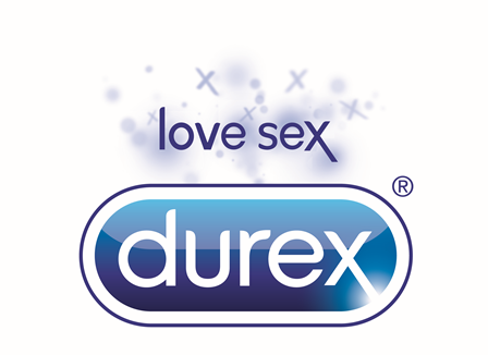 Durex Logo For White Backgrounds CMYK