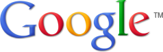 google_logo_3D_online_large
