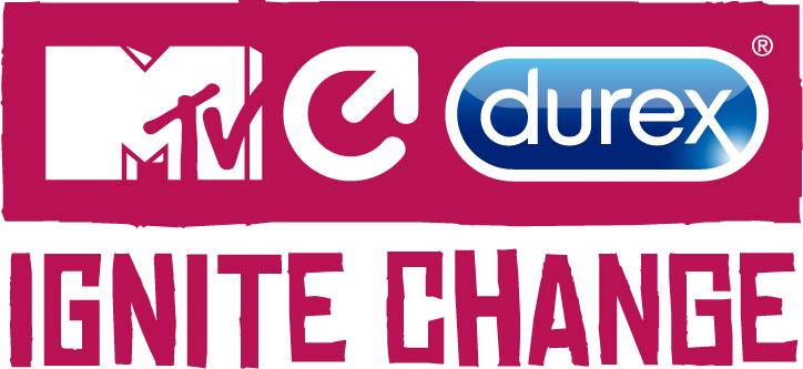 20562 DUR MTV Durex Logo Lockup Full Pink