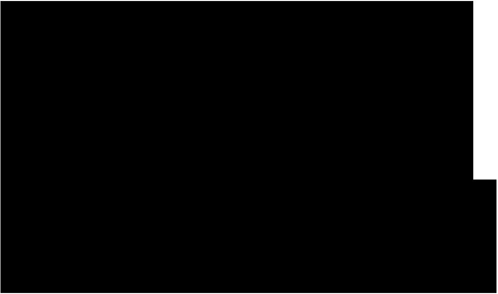 mtv-black - Copy