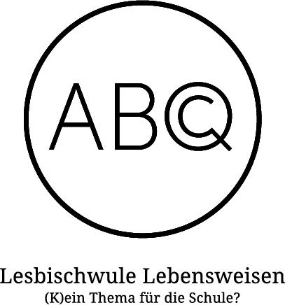 Logo_mitslogan