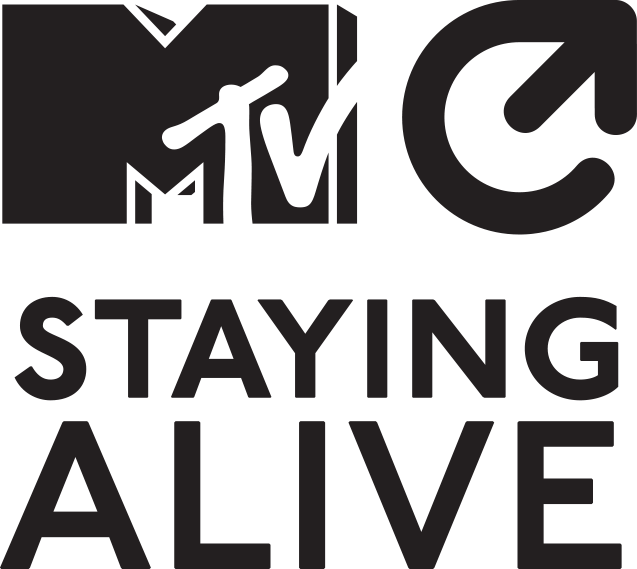 MTV-SAF-Logo-Black (1)