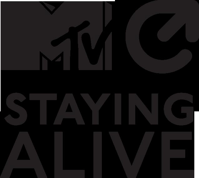 MTV-SAF-Logo-Black (1)
