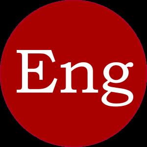 eng_icon