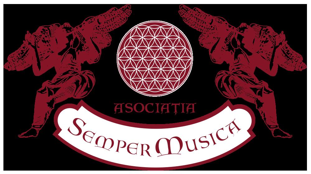 Asociatia Semper Musica